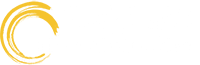 Logo_weiss_02